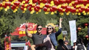 Why foreign visitors in China should reconsider their past privileges