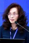 高海红:推动人民币国际化迈上新台阶